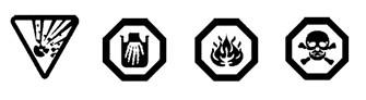 Logos_RDD