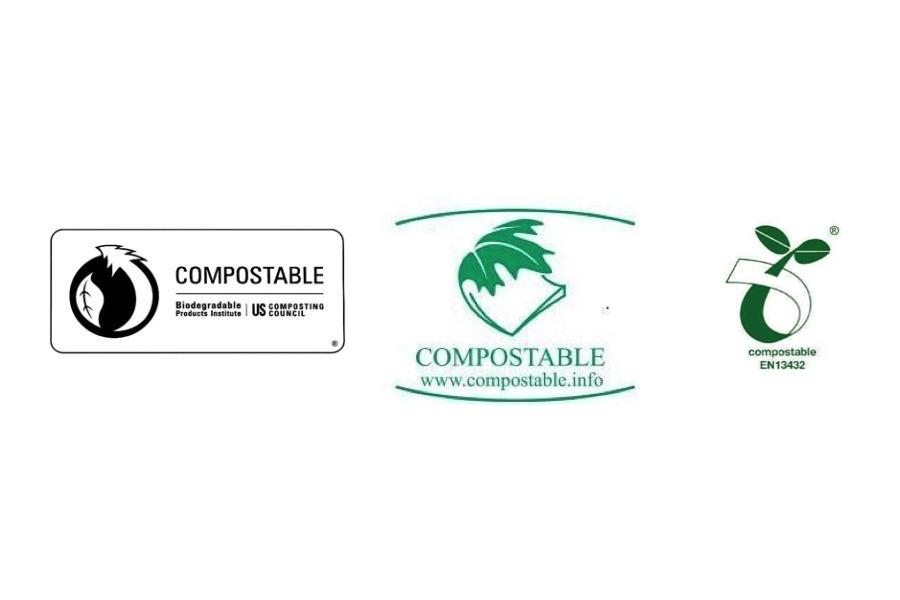 Logos_compostable