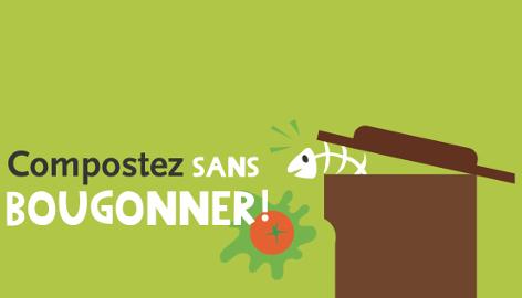 CompostezSansBougonner_Une