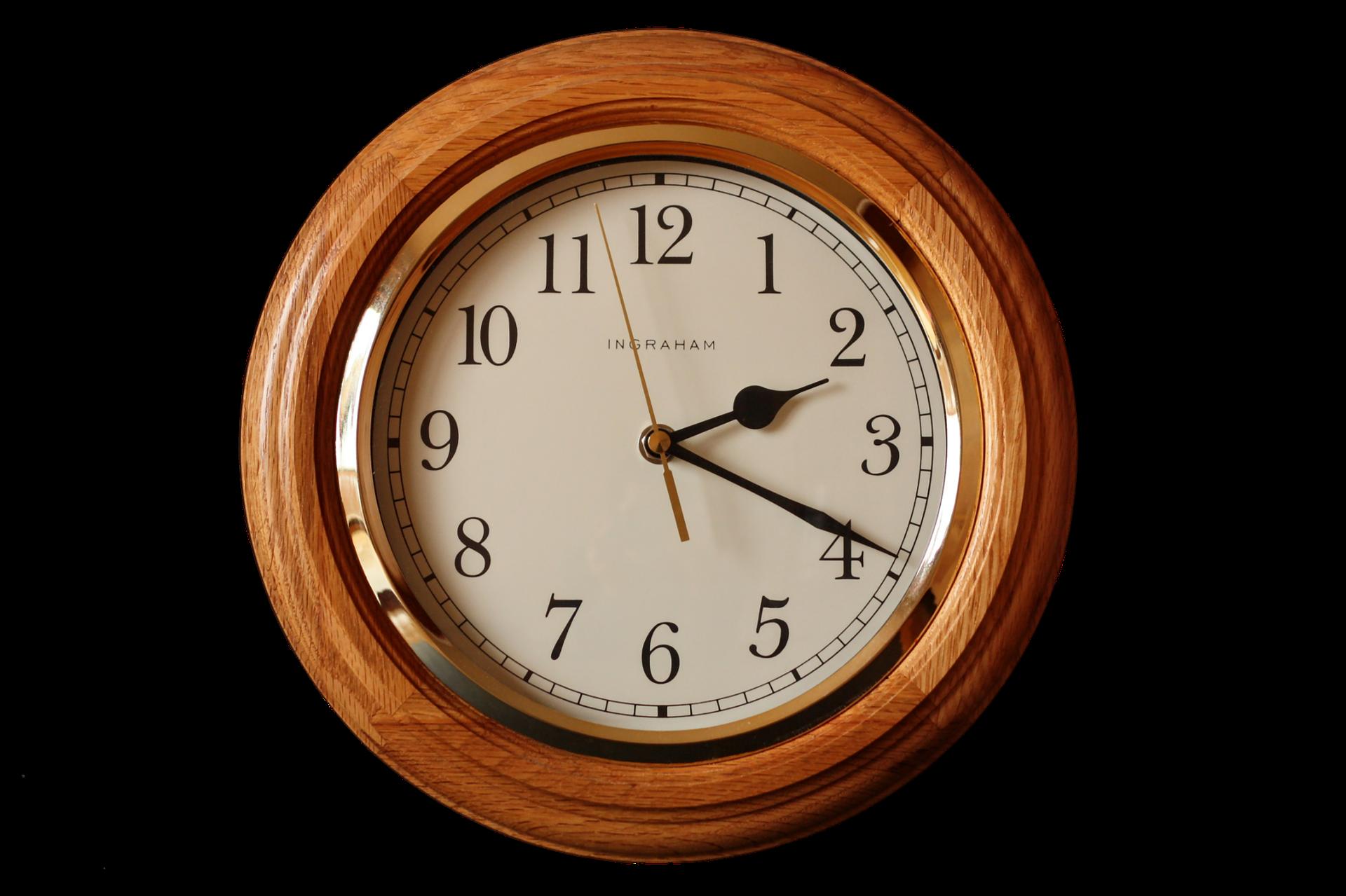clock-2634551_1920