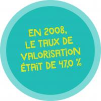 abc_Magog_2008